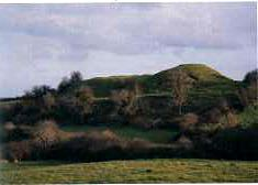 picture of greenmount motte
